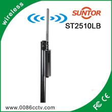 long range outdoor wireless networking antenna