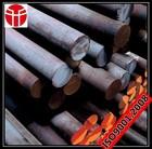 Grinding Rod /Grinding Steel Bar