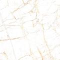 بلاط البورسلين نظرة 60x60 صور تصميم الطابق الرخام الأبيض