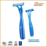 Shaving Razor/Shaving Blade