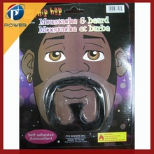 party fake beard, fake moustache for sale