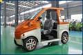 Chinesa bom fornecedor preço baixo mini veículo elétrico