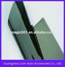 nano sun protection film window 99% UV block