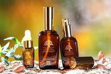 Arganmidas neem oil argan oil for hair