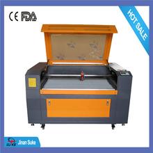 id card laser engraving machine in sale