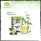 Moyeam dried chinese jasmine flower tea