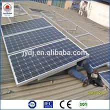 mono photovoltaic 500w solar panel