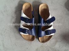 usa leather shoe used shoes wholesale california