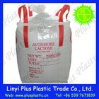 High Quality Polypropylene PP jumbo bag big bags of sugar