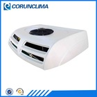 Corun factory outlets manufacturer air conditioner specifications