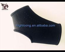 Neoprene Waterproof compression leg sleeve