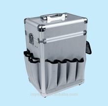 Professional & Fashional Aluminum Tool Case