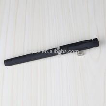 office promotional items retractable gel ink pen