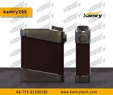 Alibaba Express 7W-200W top quality box mod Kamry 200, vapor e cigarette wholesale