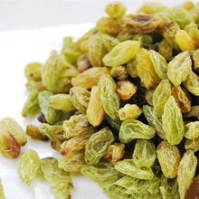 green raisin low price high quality raisins dried