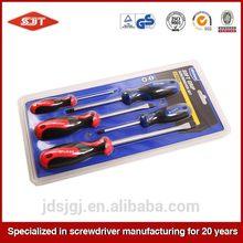 Excellent quality unique new 2015 92pcs hand tool set tool case