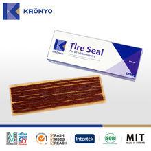 KRONYO tire repair tools tire repair adhesive tyre sealant kit