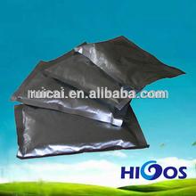 Good quality compatible toshiba e-studio 232 282 233 283 toner T2340 bulk black toner powder buy direct from China