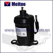Hot Supply Hitachi sroll compressor , Hitachi panasonic ac compressorr G403DH-64C1