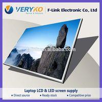 LP156WH3 15.6 Slim Laptop LED Screen 1366*768 Anti-glare