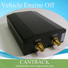 best system gps tracking for vehicles the best mobile phone gps tracking auto gps tracker device tk103