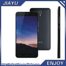 Original JIAYU S3 4g fdd-lte smart phone 5.5inch MTK6752 Octa Core 2GB 3GB RAM 16GB ROM Dual camera Android 4.4 Smartphone
