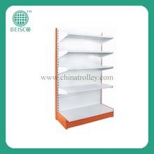 Supermarket Shelf, 50mm Pitch System, Classic Tego
