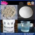 Cloruro de magnesio anhidro