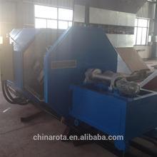 rotomoulding machine small rotational molding machine 5000l plastic rotomolding water tank