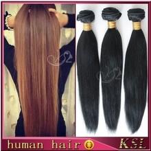 7A grade virgin russian hair,alibaba raw unprocessed wholesale virgin russian hair weave extensions