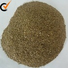 hot sale golden crude vermiculite unexpanded vermiculite