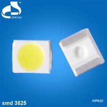 Waterproof daylight 3528 smd led