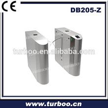 Automatic barrier gate Crash gate Access control system