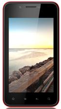 820 3g PDA mobile phone
