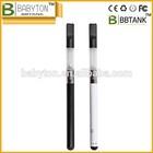510 Bud Touch Cbd Tank O pen vaporizer pens dispo