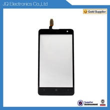 Alibaba express mobile phone spare parts low cost touch glass replacement for nokia lumia 625