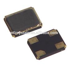 3.2*2.5mm crystal oscillator 38.88MHz crystal oscillator