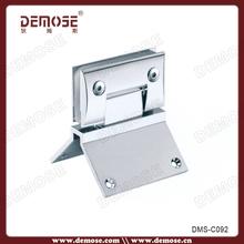 adjustable swing wrought iron door hinge manufacturers