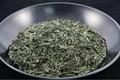 la chine célèbre prix concurrentiel steamd thé sencha