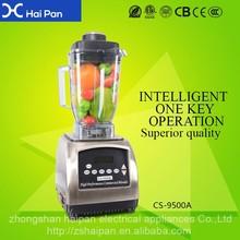 China Pioneer Home multifunction travel personal juice smoothie blender
