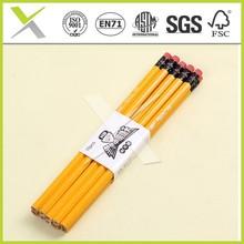 High quality crazy pencils and pens