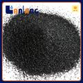 chemische formel bulk aktivkohlegranulat preis pro tonne