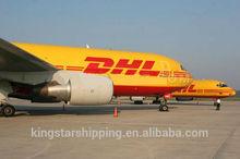 shenzhen electronic products ship to CAMBODIA