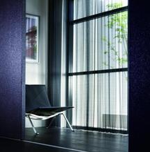 magnetic door screen curtains high speed door|fast roll up door with radar sensor