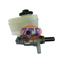 Auto Spare Parts Break Master Cylinder for Toyota Land Cruiser Prado 2003-2004 47028-60010
