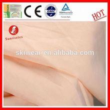 Popular New design cotton fabric hammock Factory
