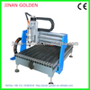 /product-gs/nc-a3636-mini-desktop-dealership-wanted-acrylic-wood-mdf-stone-metal-engraving-cnc-lathe-router-machine-price-60138462457.html