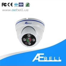 monitor tester dome camera cctv kit 8ch