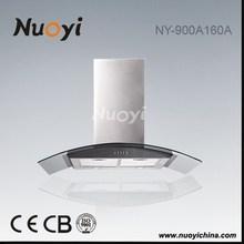hot sellling electric appliance kitchen window exhaust fan