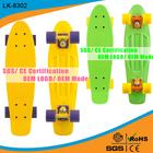 e skate board drop down longboard diy electric skateboard